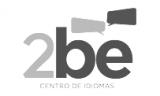 2be-blackwhite