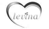 levina-blackwhite