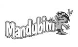 mandubim-blackwhite