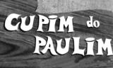 cupimdopaulim-blackwhite