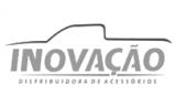 inovacao-1-blackwhite