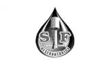 SF-blackwhite