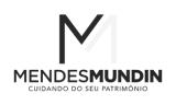 mendesmundin-blackwhite