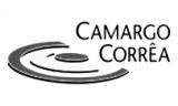 camargo-blackwhite