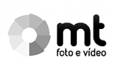 mt-blackwhite