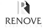 renove-blackwhite